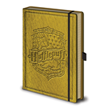 Cahier Harry Potter  284020