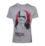T-shirt Star Wars 284034