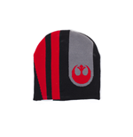 Bonnet Star Wars 284036