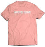 T-shirt Young Thug pour homme - Design: Queen Slime