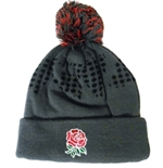 Bonnet Angleterre Rugby