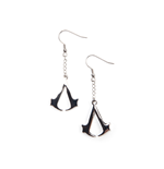 Boucles d'Oreilles Assassins Creed  284178