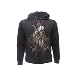 T-shirt Assassins Creed  284188