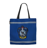 Harry Potter sac shopping Ravenclaw