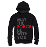 Sweat-shirt Star Wars 284305