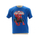 T-shirt Spiderman 284395