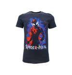 T-shirt Spiderman 284397
