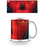 Tasse Spiderman 284398