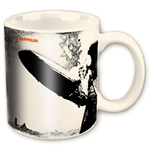 Tasse Led Zeppelin
