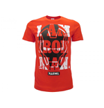 T-shirt Iron Man Avengers Marvel