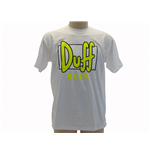 T-shirt Les Simpson 284457