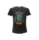 T-shirt Harry Potter  284463