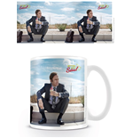 Tasse Better Call Saul 284517