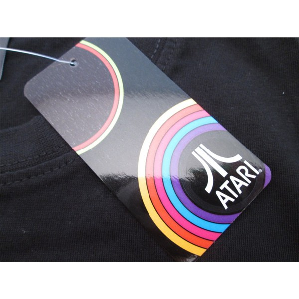 Sweat-shirt Atari  284528