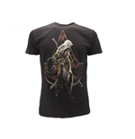 T-shirt Assassin's Creed Origins