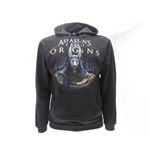 Sweat à Capuche Assassin's Creed - Origins Anubis