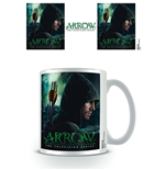 Tasse Arrow 284537