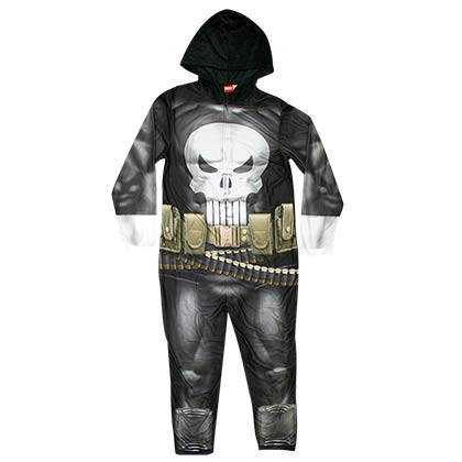Pyjama The punisher pour homme
