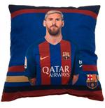 Coussin FC Barcelone