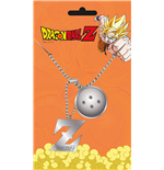 Plaques Militaires Dragon ball 284833