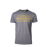 T-shirt Star Wars 284873
