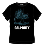 T-shirt Call Of Duty  284943