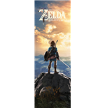 Poster The Legend of Zelda 285118