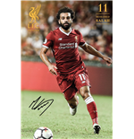 Poster Liverpool FC 285124