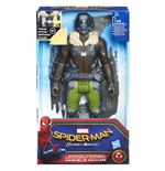 Figurine Spiderman 285141