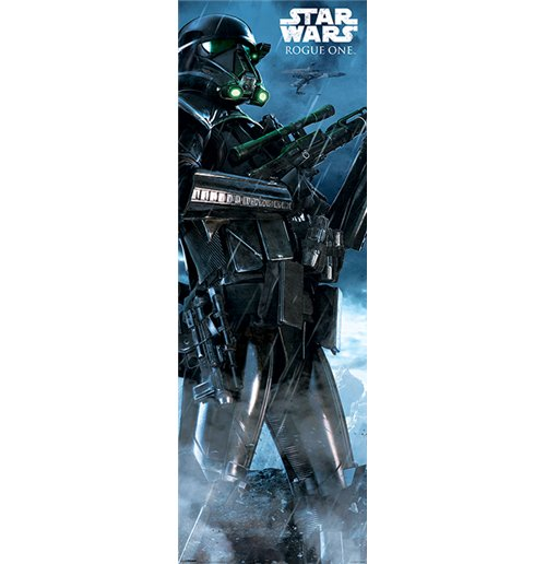 Poster Star Wars 285152
