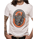 T-shirt Pierce the Veil 285509