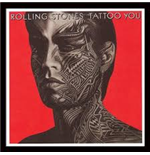 Cadre The Rolling Stones 285543