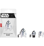 Clé USB Star Wars 8 - R2-D2 16 Go
