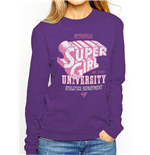 T-shirt Supergirl 285587