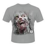 T-shirt The Walking Dead 285595