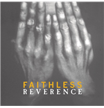 Vinyle Faithless - Reverence (2 Lp)