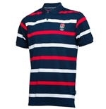 Polo Angleterre rugby 285907