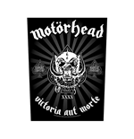 Patch Motorhead 286374