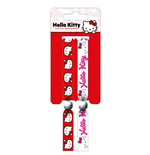 Bracelet Hello Kitty  286457