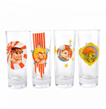 Verre Street Fighter  286510