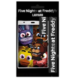 Cordon Five Nights at Freddy's 286550