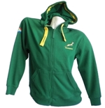 Sweat-shirt Afrique du Sud rugby 286610