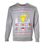 Sweat-shirt Pokémon 286745