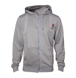 Sweat-shirt PlayStation 286752