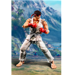 Figurine Street Fighter  286831