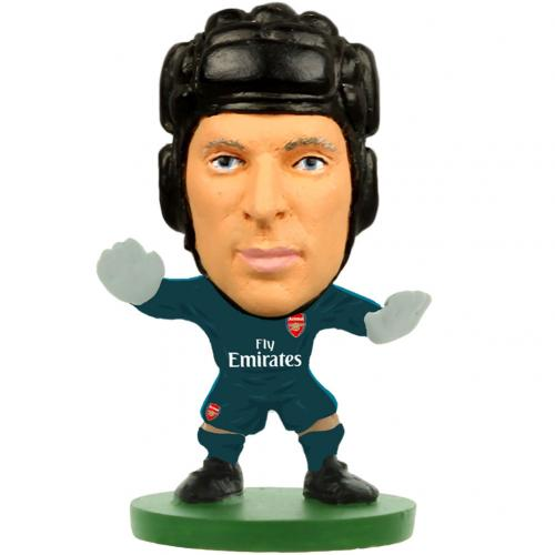 Figurine Arsenal 286842