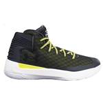 Chaussure de Basketball Golden State Warriors  287005