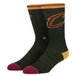 Chaussettes Cleveland Cavaliers  287079