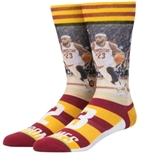 Chaussettes Cleveland Cavaliers  287080