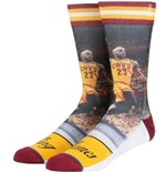 Chaussettes Cleveland Cavaliers  287081